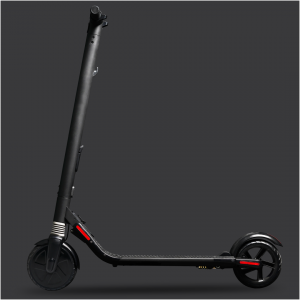 eScooter Australia scooter electric scooter escooters e-scooter e-scooters shop new battery screen display breaks lights fold unflold foldable mearth xiaomi sale escooters.com.au