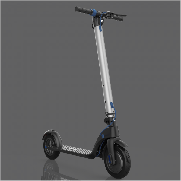eScooter Australia scooter electric scooter escooters e-scooter e-scooters shop new battery screen display breaks lights fold unflold foldable mearth xiaomi sale escooters.com.au delivery melbourne sydney brisbane gold coast perth all available in stock quality high end